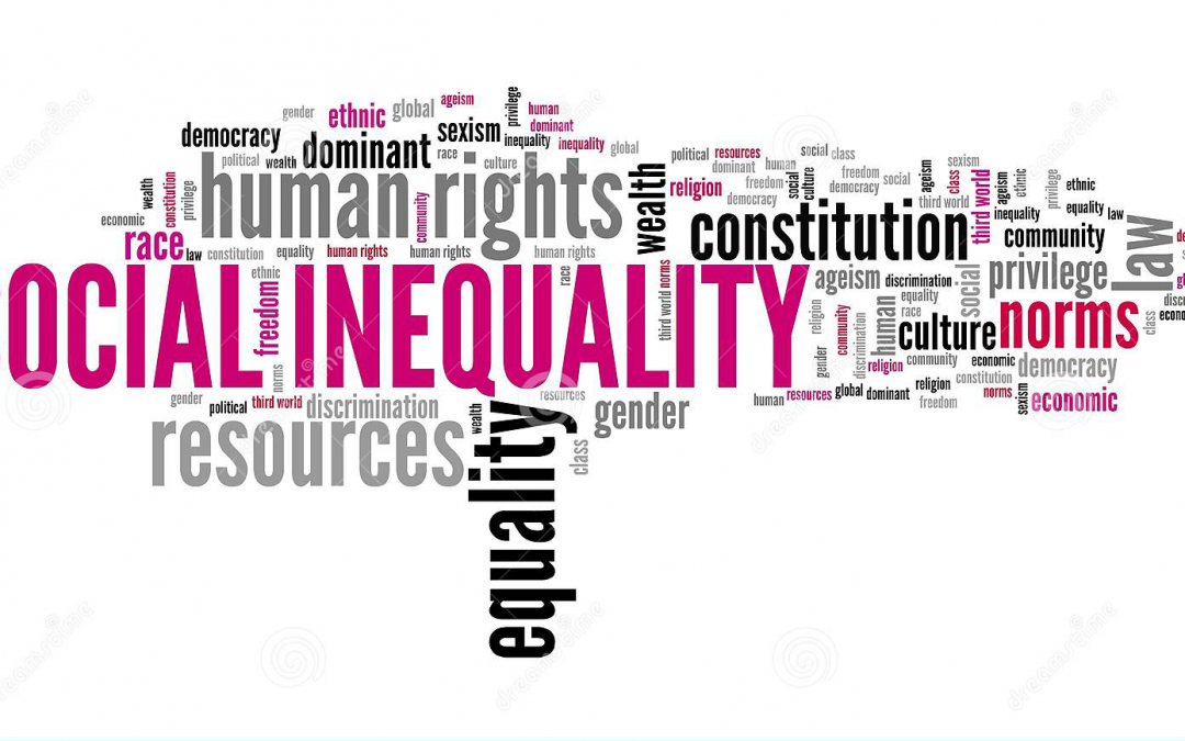Health Inequalities in Cancer Care