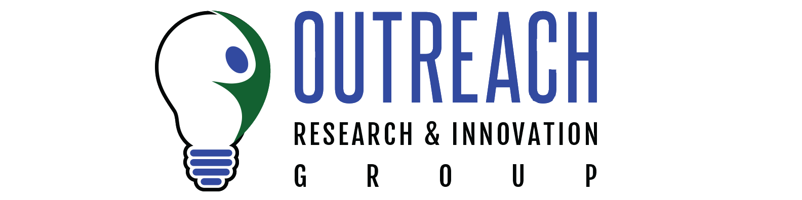 Outreach-Research-Innovation Group